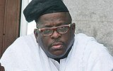 Ogun PDP Crisis: I am ready for genuine reconciliation — Kashamu