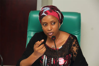 Hadiza, OMSL and the Senate building ambush claim