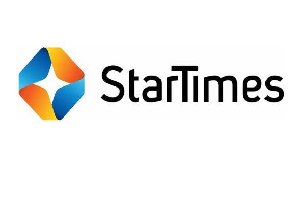 Startimes, Telenovela