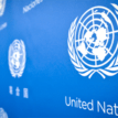 UN to carry out human rights review