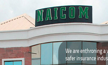 NAICOM urges states to domesticate compulsory life insurance, others for citizens