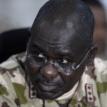 Military will break Boko Haram, IS unholy alliance -Buratai