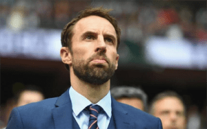 England 'desperate' to attend World Cup despite Russia tensions