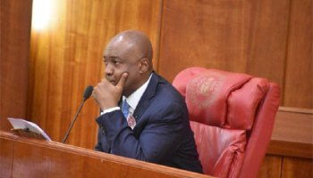 Image result for Saraki: Supreme Court to deliver judgement on July 6