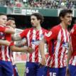 Talent floods  Laliga Santander transfer market