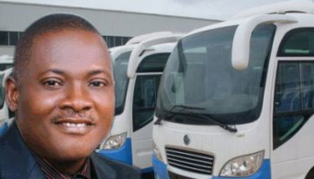 https://i2.wp.com/www.vanguardngr.com/wp-content/uploads/2017/12/Innoson-new.jpg?resize=350%2C200&ssl=1