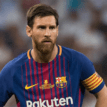 Let's stop making a god out of Messi – Maradona