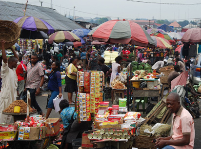 Image result for Nigeria lost N306bn to MSME-related corruption —Report