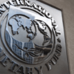 COVID-19 vaccines rollout gives global economy fresh prospects – IMF