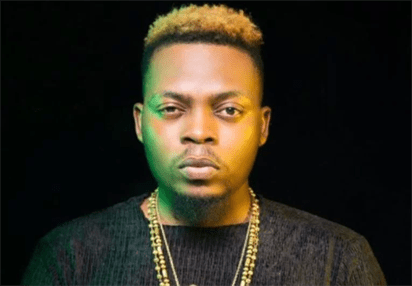 Olamide,Zlatan, D.J. Spinall make grand entry at the unveiling of greater Lagos 2020