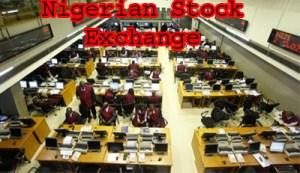 Nigerian Stock Exchange SEC)