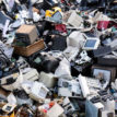 We're working hard to start conversion of E-Waste to wealth – FG