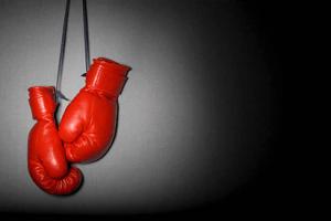Boxing-