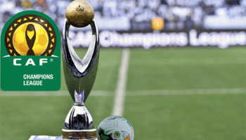 34519ca3db218 CAF Champions League results - Vanguard News
