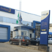 COVID-19: First Bank donates N1bn, reiterates commitment to safety of Nigerians