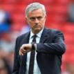 Lukaku to return early to help depleted Man United – Mourinho