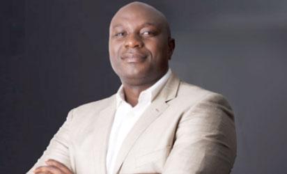 Mr. Obinna Ekezie