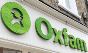 Oxfam dicloses billionaires richer than 60% of world's population