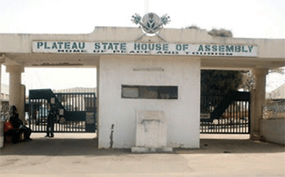 Plateau Assembly To Work With Executive To End Killings