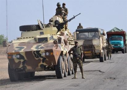 troops2