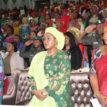 2019: Nigerian women want more inclusion in politics