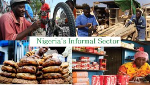 COVID-19: Informal sector sets 7-point agenda for govt