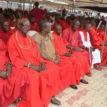 Egbunkonye confirmed as authentic ruler of Abala clan