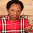Use gloves to shake politicians Sani says, as he gives Bichi 7 point's agenda
