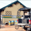 How we were brutalized by Police in Delta —Rights activists