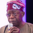 2019: Genuine people from PDP defecting to APC —Tinubu