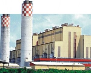 Wives protest 3-month COVID-19 'detention' of husbands at Egbin Power Plant