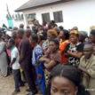 50 IDPs benefit from housing scheme in Adamawa