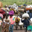 Group calls for prosecution of govt. officials misappropriating IDP fund