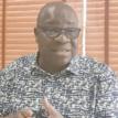 Blame Adeleke for the breakdown in the peace talk- Ogunbiyi