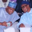 Saraki hails President Buhari for adopting Kwara's 10-year old policy