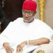 Okowa's campaign group honours Tuodolo