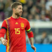 Ramos scores as Madrid beat Valladolid