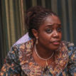 Adeosun: CACOL says no hiding place for her and Obonlo-Obla