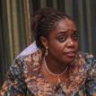 Buhari accepts resignation of Finance Minister, Kemi Adeosun
