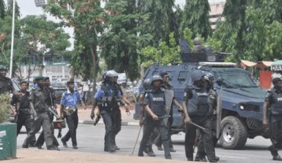 Bandits kill 10 in fresh Zamfara attack — Police - Vanguard News
