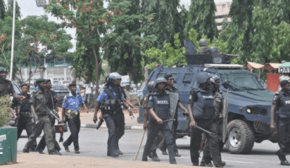 Just in: Jigawa Imam killed, robbed of 400,000 – Police