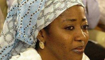 Hausa Film Star Dies In Road Accident Vanguard News Nigeria