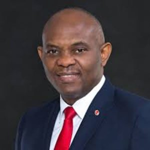 Elumelu: Senate Committee Chairman, Akinyelure soft pedals on N41bn fraud allegation