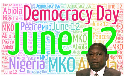 Image result for june 12 democracy day MASSIVE SURPRISE! BUHARI AMASED AS TINUBU MAKES POWERFUL DEMAND THAT GOT NIGERIAN TALKING MASSIVE SURPRISE! BUHARI AMASED AS TINUBU MAKES POWERFUL DEMAND THAT GOT NIGERIAN TALKING Abiola June12