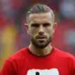 Henderson thriving after Klopp lifts shackles