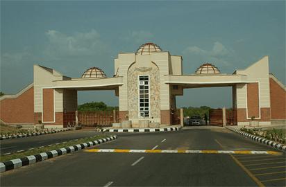 KWASU dispels school fees increment rumour
