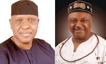 Why we fought — Ogboru, Otega - Vanguard News