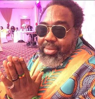 Late reggae icon, Ras Kimono begins journey home 2