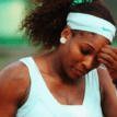 Serena withdraws from Rogers Cup