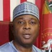 Buhari govt. copied Saraki's education policy – Aide